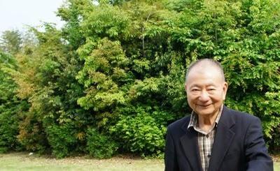 Akira Miyawaki