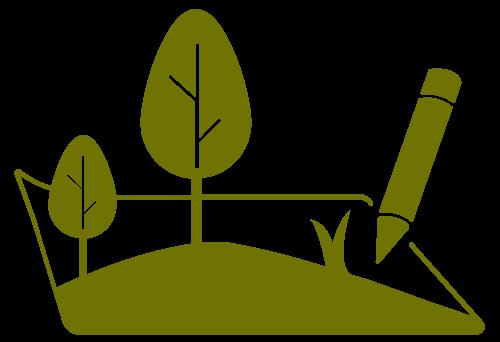 Icone Design Permaculture