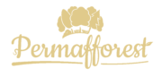 Permaculture et Reforestation Participative Logo