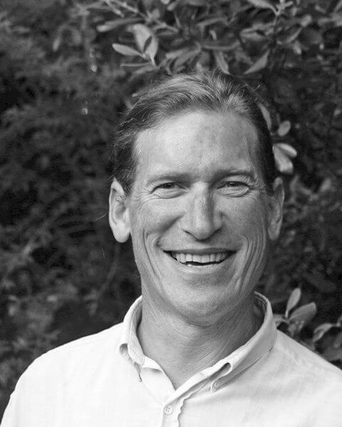 Principe permaculture David Holmgren