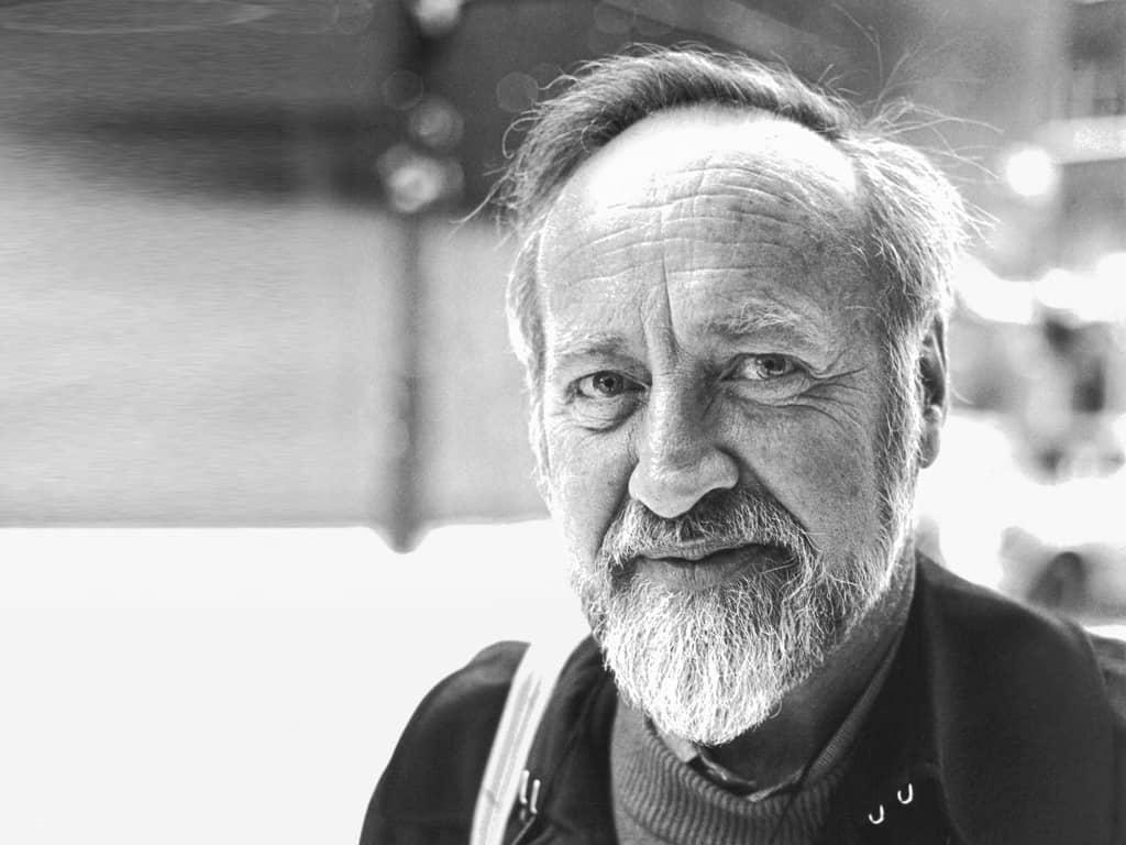 Principe permaculture Bill Mollison
